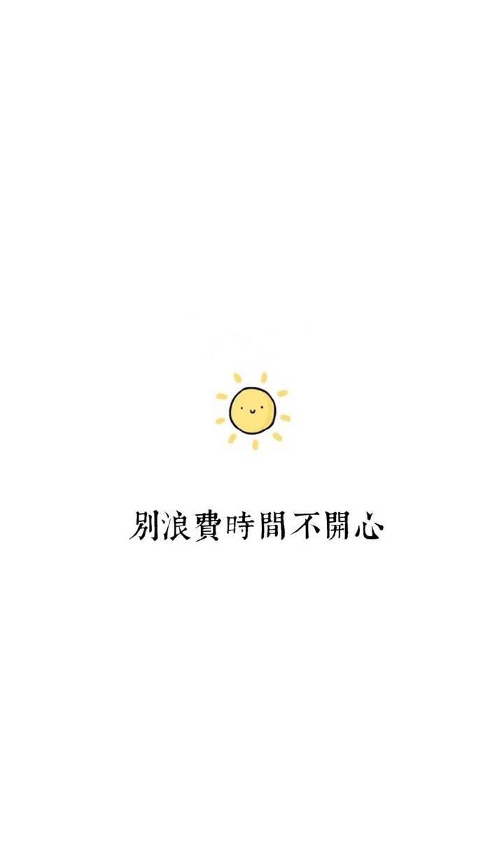 IMG_6980.JPG