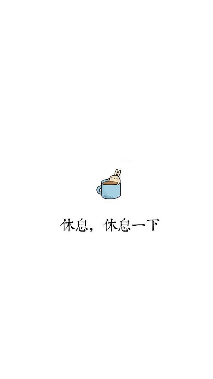 IMG_6981.JPG